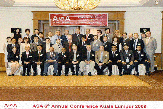 Air-and-Sea-Association-Group-Picture