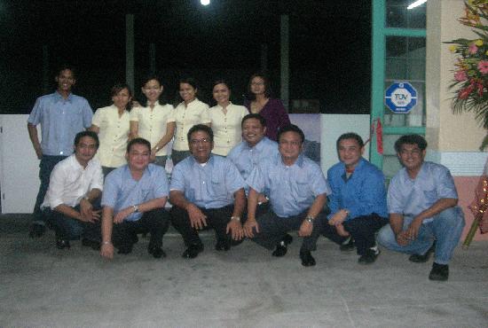 CIMG2995