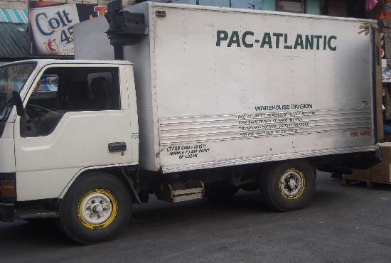 PACAL-Truck-2